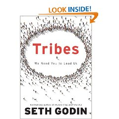 tribes-book-jacket-amazon