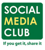 Social Media Club Palm Beach County