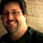 Chris Heuer, Founder Social Media Club