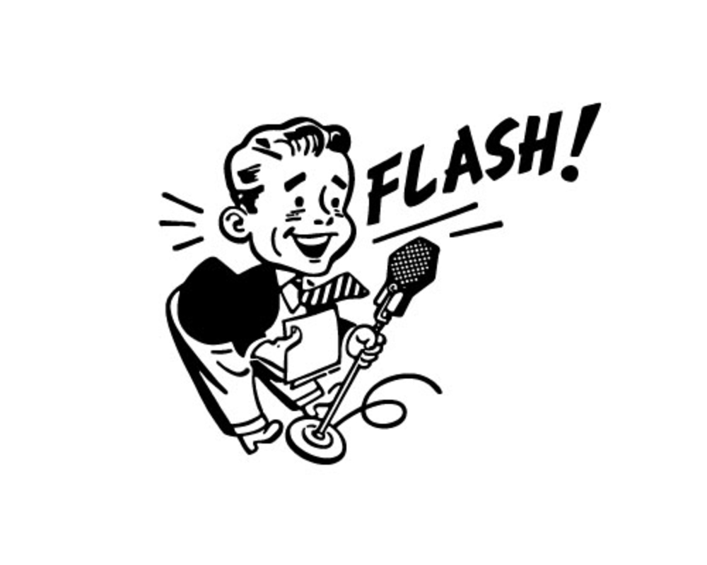 News_Flash_-_Retro_Clip_Art_IMAGE